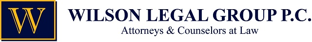 Wilson Legal Group P.C.